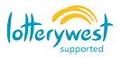 lotterywest_supported